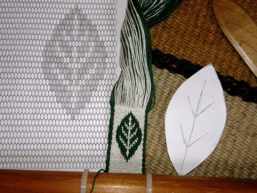 woven-sample-green-leaf-on-white.jpg