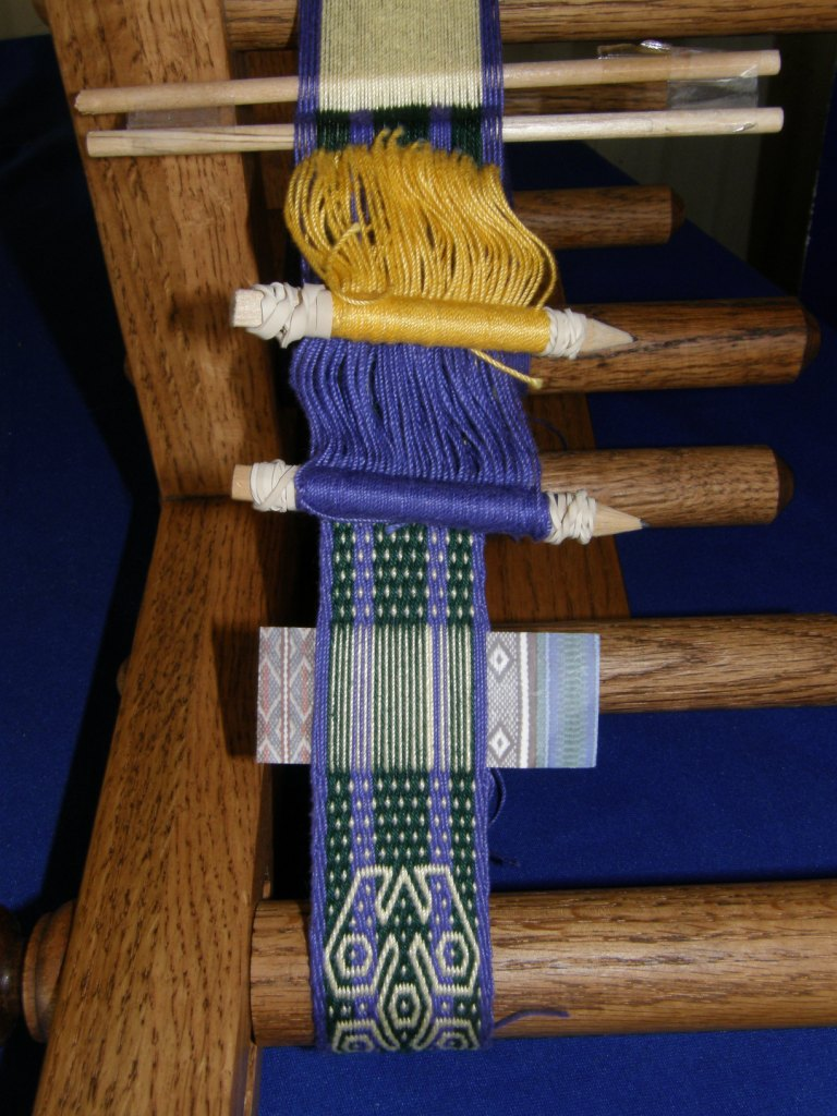 schachtspindle.com: home page - Looms, Spindles, Spinning Wheels