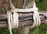 knots_lashings_001