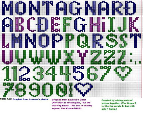 montagnard-w-square-overlay