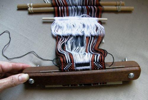 clamp tool