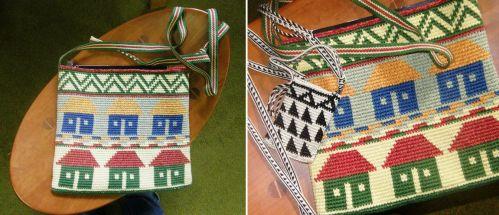 dianne tapestry crochet