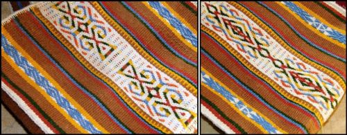 mapuche-bag-front-and-back