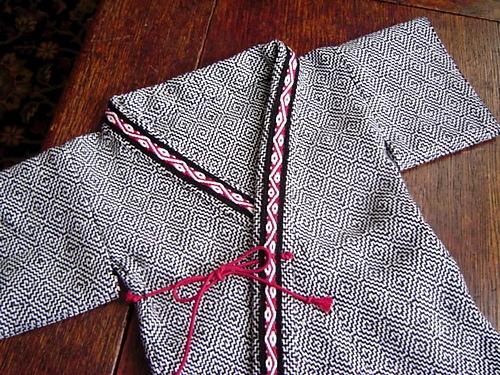 kimono_baby_black___white2_medium