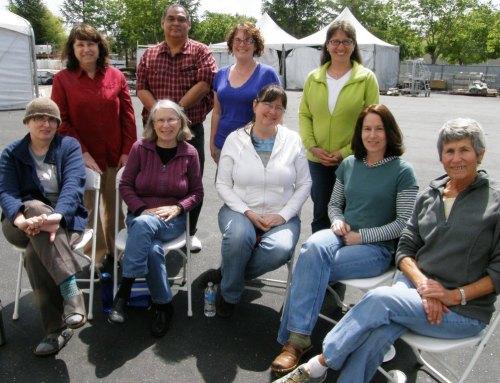 backstrap weaving group sacramento