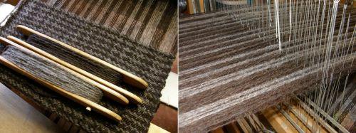 betsys handspun weavings