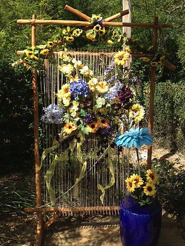 gardenloom031813_medium
