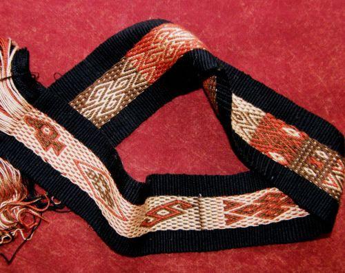3 color pebble weave 1
