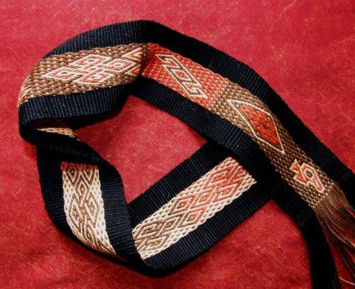 3 color pebble weave 2