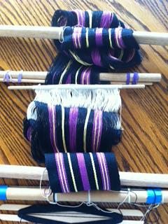black_and_purple