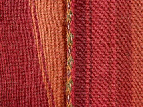 chahuaytire-tubular-band-on-chahuaytire-fabric1