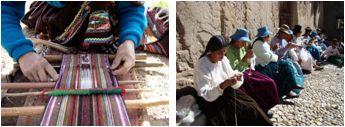 Instituto de Lengua y Cultura Aymara, La Paz Bolivia