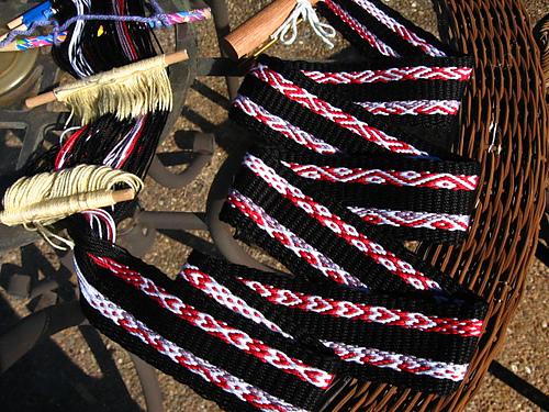 joanne knit4fun (1)