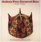 met publication Andean Four-Cornered Hats