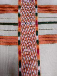 adi tribe arunachal pradesh nth east india