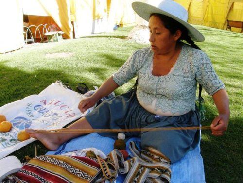 cochabamba-designs