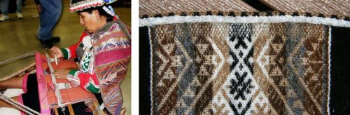 finishing-backstrap-weavings
