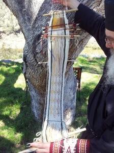 fr-kyriakos-pebble-weave