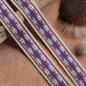 Kim varland rabbitbrushstudio dot blogspot dot com(2)