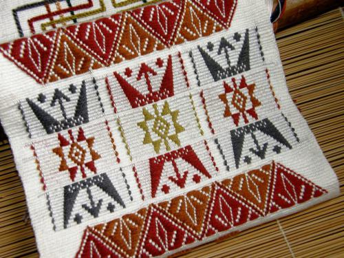 supplementary-weft-pattern-sampler (1)