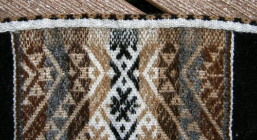 finishing-backstrap-weavings