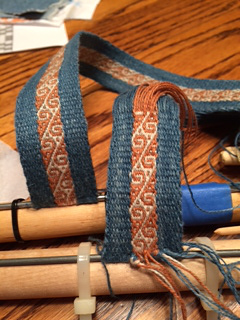 jennifers strap backstrap weaving