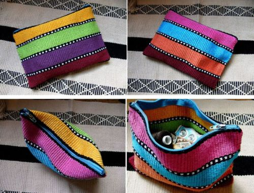 striped-pouch-x-4
