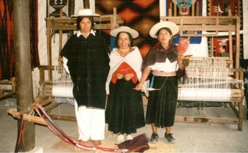 salasacan-poncho