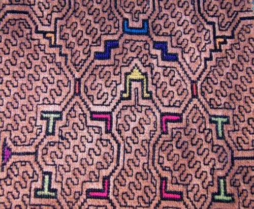 shipibo-embroidery 1