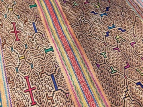 shipibo-embroidery 2