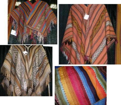 bodega cttc textiles