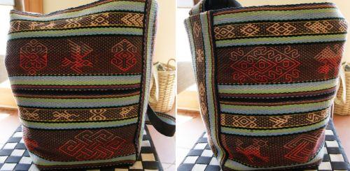 jens pebble weave bag