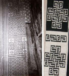 abba-yohanni-curtain-and-repro