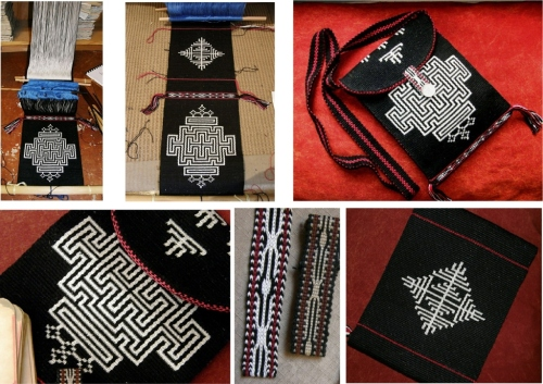 bhutan-collage-11