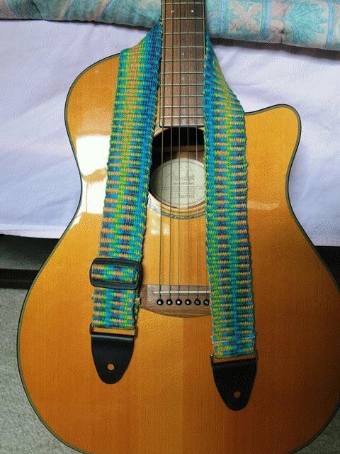 gwen guitar strap (1)