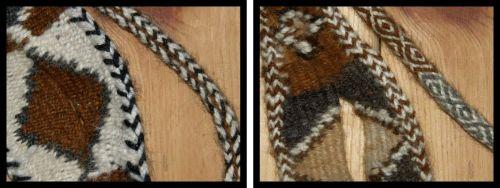sling-braid-edgings