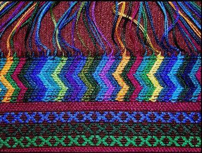 stitched-sta-cat-2