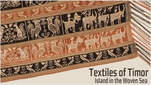 TimorTextiles09-14lge-il-3rl