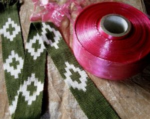 new-techniques-for-weaving