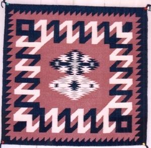 tapestry laverne waddington