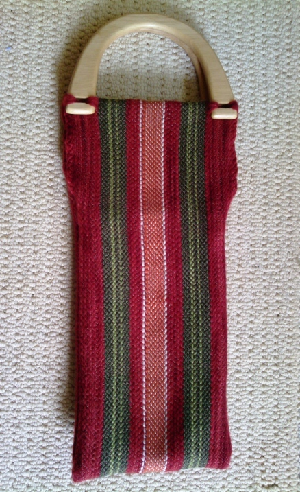 helen halpin pebble weave