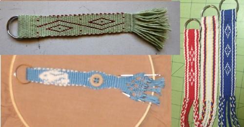 supp weft designs