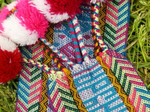 ayacucho-belt-with-pom-poms