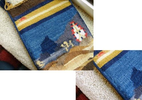 nicoles tapestry