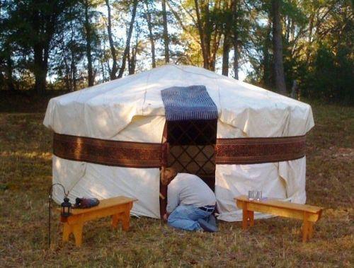 lisas-yurt