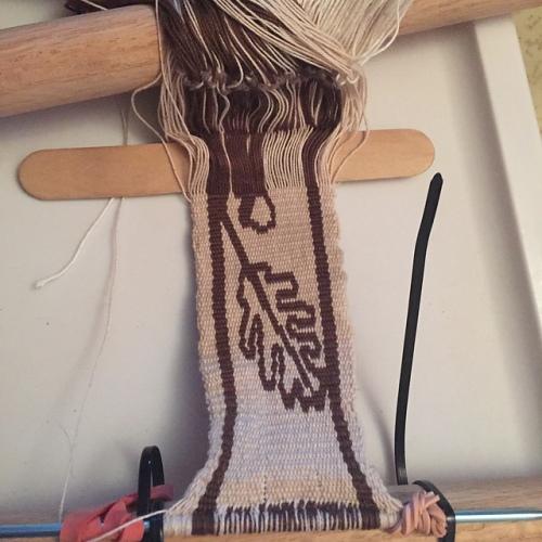 liza d bl weave