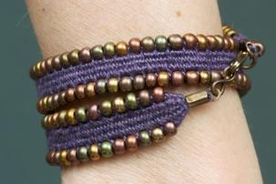 bowloom-bracelets-22_med