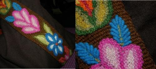 ayacucho-embroidery-1