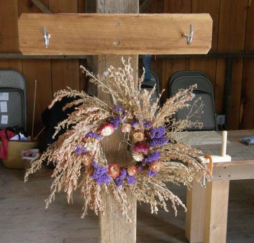 barn backstrap weavingweaving