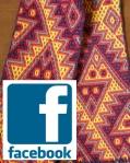 facebook-for-blog